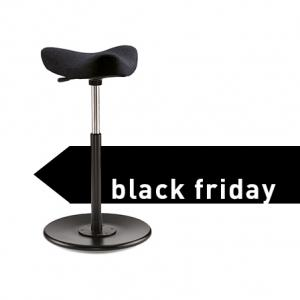 black friday AKTION